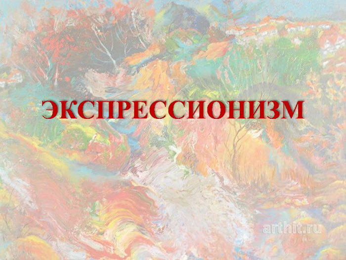 диалог на тему знакомство по казахскому