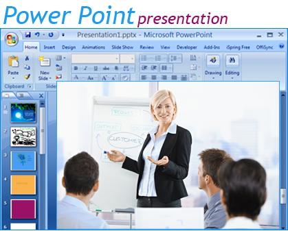 Презентация На Тему Управление Качеством Продукции